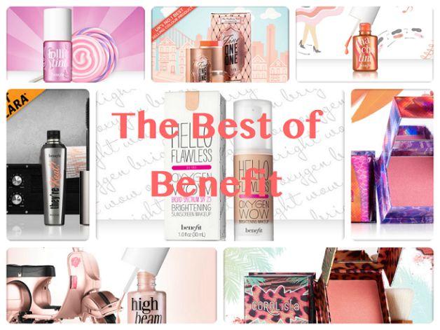 10 bästa nytta kosmetiska produkter att köpa för dusky / oliv indian hud