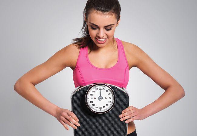 5 hormoner som orsakar viktökning