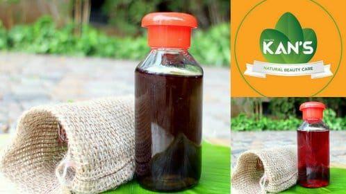 8 bästa naturliga, naturläkemedel, ayurvediska hår oljor i Indien