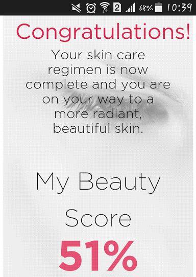 Aplava.com: var man kan köpa skönhets- och makeup produkter på nätet i Indien