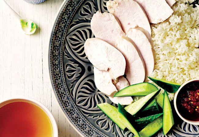 Äter du tillräckligt med protein?