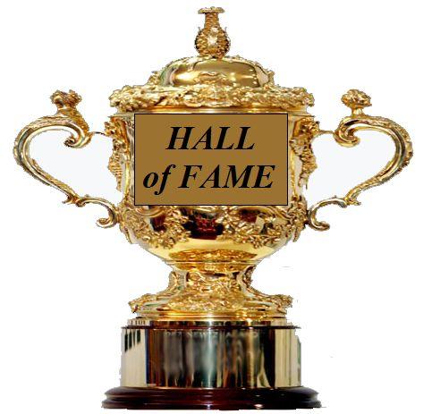 Introduktion VNA skönhet bidrags: hall of fame !!