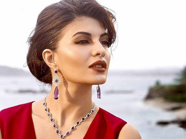 Jacqueline fernandez kost diagram, fitness, makeup, hemligheter skönhet