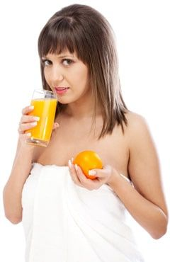 Topp 11 hälsokost som kan skada dig