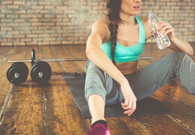 De bästa tipsen för att hjälpa dig att få mager