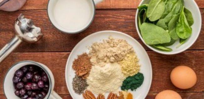 Vad är gelatin maca pulver och hur det kan gynna din hälsa?