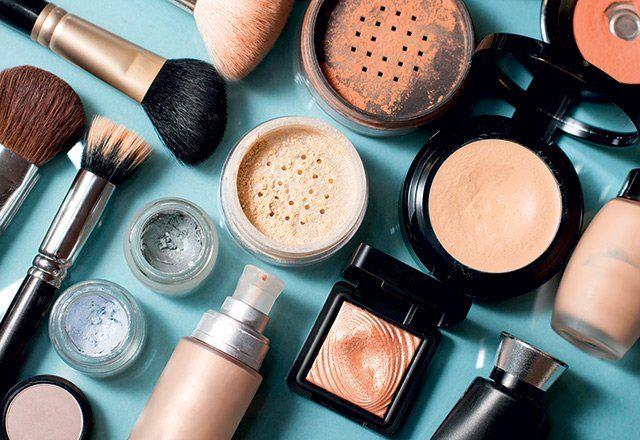 Din egen hudvård makeover